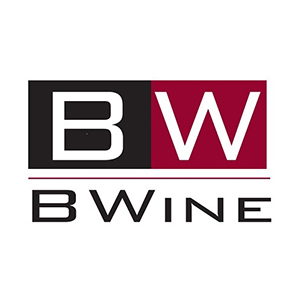 Bwine Bordeaux